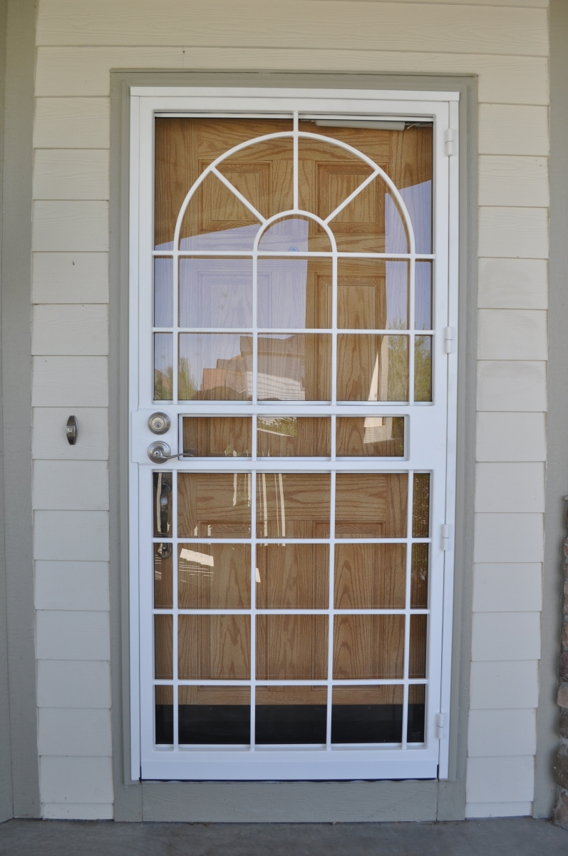 home security doors 28 images security doors and
